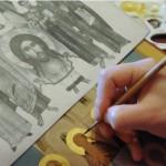 Современное состояние иконописи в России