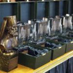 Издательский Совет продолжает прием заявок на участие в XII открытом конкурсе «Просвещение через книгу»